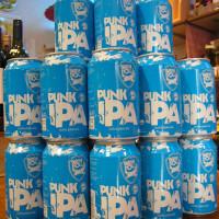 パンクIPA 330ml缶